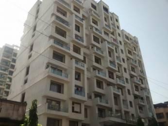 1200 sqft, 2 bhk Apartment in Chhadva Chhadva Galaxy Kamothe, Mumbai at Rs. 85.0000 Lacs