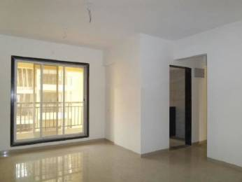 1200 sqft, 2 bhk Apartment in Laxmi Aniruddha Enclave Kamothe, Mumbai at Rs. 80.0000 Lacs