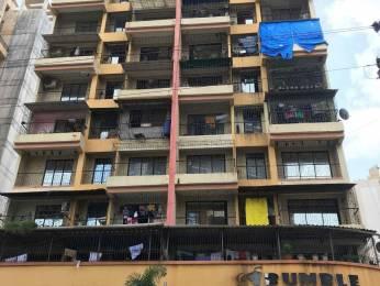 1125 sqft, 2 bhk Apartment in Bathija Siddhivinayak Solitaire Kamothe, Mumbai at Rs. 85.0000 Lacs
