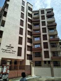 1050 sqft, 2 bhk Apartment in Manas Shiv Shrushti Sector 19 Kamothe, Mumbai at Rs. 75.0000 Lacs