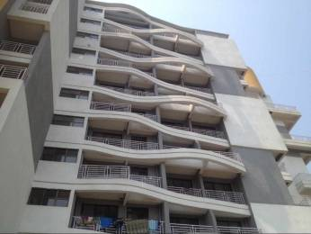 1109 sqft, 2 bhk Apartment in Vub Veermaa Paradise Kamothe, Mumbai at Rs. 80.0000 Lacs