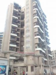 1135 sqft, 2 bhk Apartment in Zenith Bhoomi Harmony Kamothe, Mumbai at Rs. 85.0000 Lacs