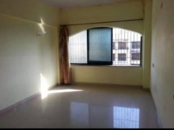 680 sqft, 1 bhk Apartment in Bhoomi Shubh Shagun Complex Kamothe, Mumbai at Rs. 50.0000 Lacs