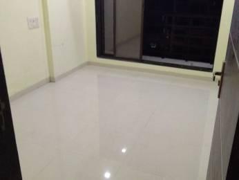 786 sqft, 1 bhk Apartment in Shree Nilumi Shiv Prakash Residency Kamothe, Mumbai at Rs. 55.0000 Lacs