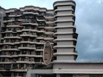 640 sqft, 1 bhk Apartment in Tharwani Residency Kamothe, Mumbai at Rs. 55.0000 Lacs