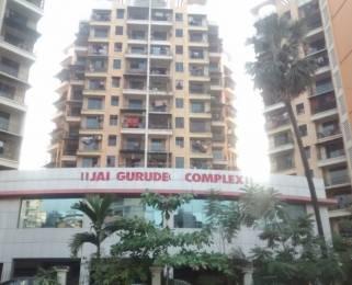 1150 sqft, 2 bhk Apartment in Jai Gurudeo Complex Kamothe, Mumbai at Rs. 85.0000 Lacs