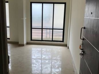 1250 sqft, 2 bhk Apartment in EV Eden Estate Kamothe, Mumbai at Rs. 80.0000 Lacs