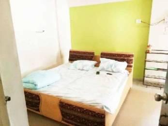 1125 sqft, 2 bhk Apartment in Bathija Siddhivinayak Solitaire Kamothe, Mumbai at Rs. 80.0000 Lacs