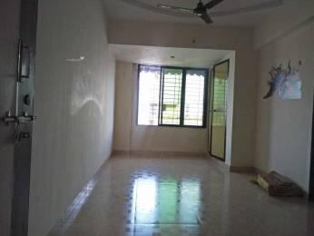 700 sqft, 1 bhk Apartment in Today Raj Samruddhi Kamothe, Mumbai at Rs. 48.0000 Lacs