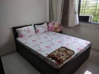 1050 sqft, 2 bhk Apartment in Today Shivam Kamothe, Mumbai at Rs. 80.0000 Lacs