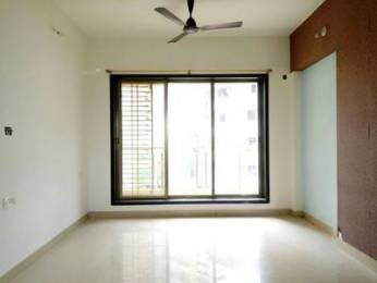 700 sqft, 1 bhk Apartment in Platinum Balaji Heights Kamothe, Mumbai at Rs. 10000