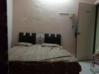 1041 sqft, 2 bhk Apartment in Sierra Shreeram Arcade Kamothe, Mumbai at Rs. 85.0000 Lacs