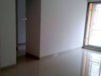 1150 sqft, 2 bhk Apartment in Greystone Space LLP Heights Sector-12 Kamothe, Mumbai at Rs. 80.0000 Lacs