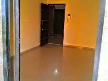 1150 sqft, 2 bhk Apartment in Sun Sundaram Tower Sector 18 Kamothe, Mumbai at Rs. 85.0000 Lacs