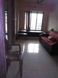 620 sqft, 1 bhk Apartment in Shivkamal Shivprakash Celebration Kamothe, Mumbai at Rs. 60.0000 Lacs