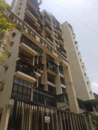 1050 sqft, 2 bhk Apartment in Giriraj Silverstar Kamothe, Mumbai at Rs. 95.0000 Lacs