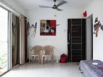 1100 sqft, 2 bhk Apartment in Shivalaya Aniruddha Heights Sector 34 Kamothe, Mumbai at Rs. 75.0000 Lacs
