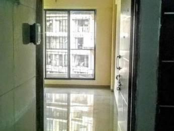 1175 sqft, 2 bhk Apartment in Bathija Siddhivinayak Solitaire Kamothe, Mumbai at Rs. 75.0000 Lacs