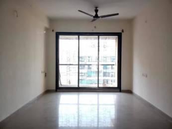1055 sqft, 2 bhk Apartment in Shree Salgem Kamothe, Mumbai at Rs. 88.0000 Lacs