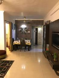 1135 sqft, 2 bhk Apartment in Zenith Bhoomi Harmony Kamothe, Mumbai at Rs. 95.0000 Lacs