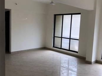 1150 sqft, 2 bhk Apartment in EV Eden Estate Kamothe, Mumbai at Rs. 90.0000 Lacs