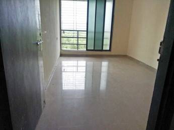 1050 sqft, 2 bhk Apartment in Jai Gurudeo Complex Kamothe, Mumbai at Rs. 85.0000 Lacs