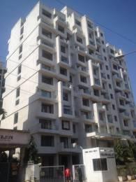1170 sqft, 2 bhk Apartment in Chhadva Chhadva Galaxy Kamothe, Mumbai at Rs. 85.0000 Lacs