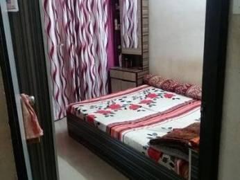 1050 sqft, 2 bhk Apartment in Bathija Siddhivinayak Solitaire Kamothe, Mumbai at Rs. 79.0000 Lacs