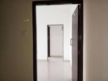 1050 sqft, 2 bhk Apartment in Mhalsa Residency Kamothe, Mumbai at Rs. 85.0000 Lacs