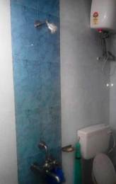 880 sqft, 2 bhk Apartment in Shree Malhar Kamal Green Leaf Dhayari, Pune at Rs. 47.2500 Lacs