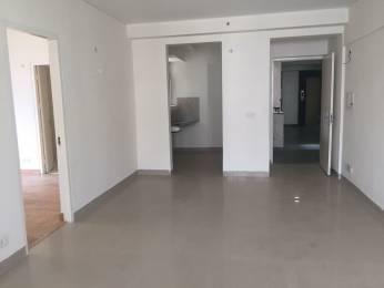 1200 sqft, 3 bhk Apartment in Jaypee Kosmos Sector 134, Noida at Rs. 15000