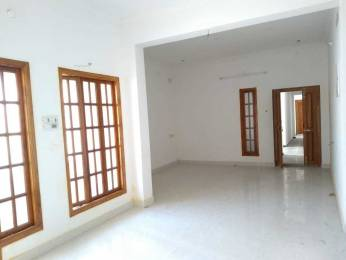 1273 sqft, 2 bhk Apartment in Builder Project Saint Theresa Street, Pondicherry at Rs. 95.4750 Lacs