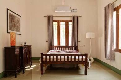 1540 sqft, 5 bhk IndependentHouse in Builder Project Laporte Street, Pondicherry at Rs. 3.0000 Cr
