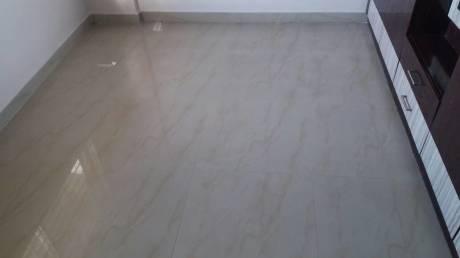 1183 sqft, 2 bhk Apartment in Builder Bilden Swarganga Apartment Koramangala 1st Block Jakkasandra, Bangalore at Rs. 28000