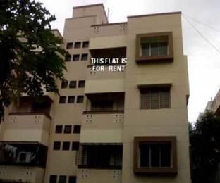 1250 sqft, 3 bhk BuilderFloor in Builder Project Ajay Nagar, Kolkata at Rs. 60.0000 Lacs