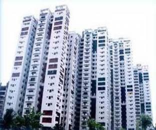 2412 sqft, 3 bhk Apartment in Hiland Park Santoshpur, Kolkata at Rs. 1.5000 Cr