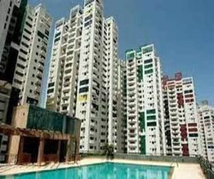 5200 sqft, 5 bhk Apartment in Hiland Park Santoshpur, Kolkata at Rs. 3.1000 Cr