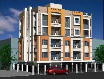 2200 sqft, 4 bhk BuilderFloor in Builder Project E M Bypass, Kolkata at Rs. 1.0000 Cr