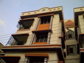 1000 sqft, 2 bhk BuilderFloor in Builder Project Madurdaha Hussainpur, Kolkata at Rs. 45.0000 Lacs