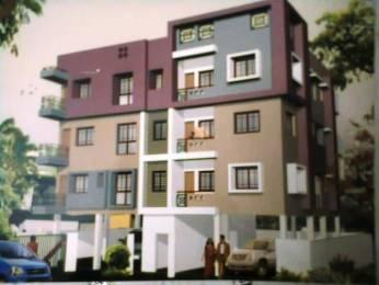 1028 sqft, 3 bhk BuilderFloor in Builder Project purbalok, Kolkata at Rs. 48.0000 Lacs