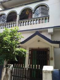 1200 sqft, 2 bhk BuilderFloor in Builder Project Belghoria, Kolkata at Rs. 11000