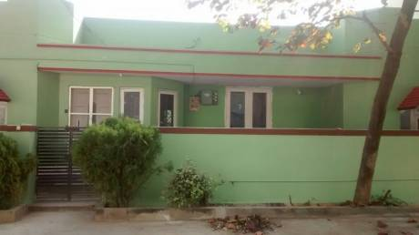1500 sqft, 3 bhk IndependentHouse in Builder Lakeville Extn RTC Colony, Hyderabad at Rs. 17000
