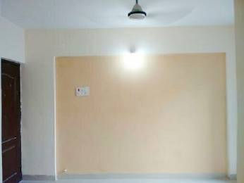 750 sqft, 1 bhk BuilderFloor in Venktesha Golden Dreams Hadapsar, Pune at Rs. 9750