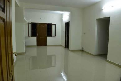 2500 sqft, 3 bhk Apartment in Builder Bala Nama Villaa Moolakadai, Chennai at Rs. 16000