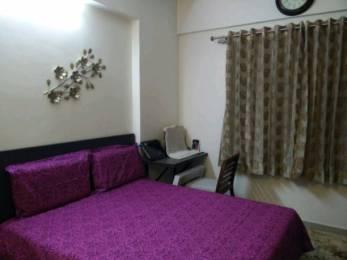 1468 sqft, 3 bhk Apartment in Srinivasa Classic Sarjapur Road Till Wipro, Bangalore at Rs. 45000