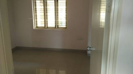 1476 sqft, 3 bhk Apartment in Associate Builders Midhila Deluxe Kogilu, Bangalore at Rs. 60.0000 Lacs