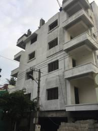 2340 sqft, 3 bhk BuilderFloor in Builder Project Lottegolla Halli, Bangalore at Rs. 1.6380 Cr