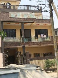 1000 sqft, 2 bhk BuilderFloor in Builder Project 16A Sector 16, Ghaziabad at Rs. 15000
