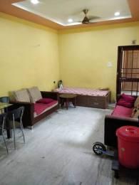 900 sqft, 2 bhk Apartment in Builder Surya Vihar Pachpedi Naka, Raipur at Rs. 33.0000 Lacs