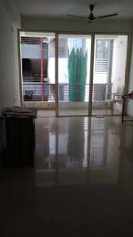 1782 sqft, 3 bhk Apartment in Shree Gayatri Satyamev Famosa Gandhi Nagar, Gandhinagar at Rs. 42.0000 Lacs